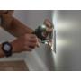 Kép 1/9 - Világító LED kesztyű