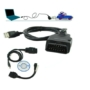 Kép 1/4 - Galletto 1260 ECU Flasher EOBD 2 OBDII OBD chiptuning kábel