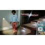 Kép 3/7 - Mozgásérzékelős lámpa, LED lámpa, kültéri és beltéri fali lámpa