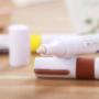 Kép 4/4 - Gumiabroncs festő filctoll – vízálló filctoll