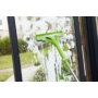 Kép 3/21 - Multifunkciós ablakmosó