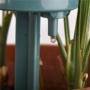 Kép 8/10 - Automata állítható csepegtető készülék