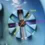Kép 9/10 - Automata állítható csepegtető készülék