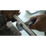 Kép 6/6 - Alumíniumötvözet-csővágó
