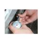 Kép 4/9 - Gumiabroncs légnyomásmérő