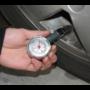 Kép 9/9 - Gumiabroncs légnyomásmérő