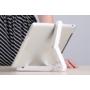 Kép 4/5 - Összecsukható kompakt tablettartó