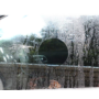 Kép 8/13 - Visszapillantó tükörre vízlepergető fólia