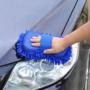 Kép 5/6 - Autómosó szivacs, mikroszálas tisztító szivacs