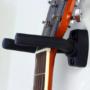 Kép 1/4 - Rögzíthető gitártartó