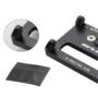 Kép 4/6 - Motoros telefontartó, biciklis telefontartó, kerékpár telefontartó
