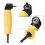 Kép 2/4 - Derékszögű hosszabbító Elektromos csavarhúzóhoz