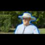 Kép 3/5 - Mágikus Fejfrissítő kalap