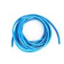Kép 1/2 - Ajtóvédő csík, autó ajtóvédő gumi Kék