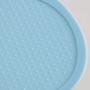 Kép 7/8 - Tappancs alakú etetőtál tálca