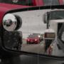 Kép 3/5 - Holttér tükör, visszapillantó tükör kiegészítő (forgatható)