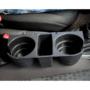 Kép 6/10 - Autós pohártartó (2 db tartórésszel)