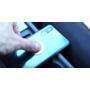 Kép 1/11 - Exkluzív autós szellőzőbe helyezhető mágneses telefontartó