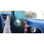Kép 3/11 - Exkluzív autós szellőzőbe helyezhető mágneses telefontartó