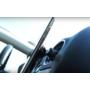 Kép 5/11 - Exkluzív autós szellőzőbe helyezhető mágneses telefontartó