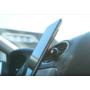 Kép 6/11 - Exkluzív autós szellőzőbe helyezhető mágneses telefontartó