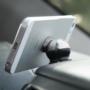 Kép 1/12 - Mágneses autós telefontartó, univerzális mobil tartó