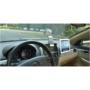 Kép 11/12 - Mágneses autós telefontartó, univerzális mobil tartó