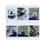 Kép 4/12 - Mágneses autós telefontartó, univerzális mobil tartó