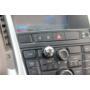 Kép 6/12 - Mágneses autós telefontartó, univerzális mobil tartó