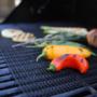 Kép 2/10 - Tapadásmentes BBQ grill háló