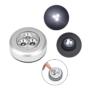 Kép 4/13 - Nyomógombos mini LED lámpa 2db