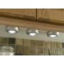 Kép 8/13 - Nyomógombos mini LED lámpa 2db