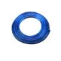 Kép 1/5 - Autós dekorcsík - 5 méter Kék