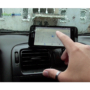 Kép 11/11 - Univerzális mágneses autós telefontartó bármilyen telefonhoz