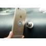 Kép 3/11 - Univerzális mágneses autós telefontartó bármilyen telefonhoz
