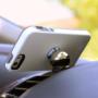 Kép 4/11 - Univerzális mágneses autós telefontartó bármilyen telefonhoz