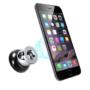 Kép 5/11 - Univerzális mágneses autós telefontartó bármilyen telefonhoz