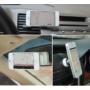 Kép 6/11 - Univerzális mágneses autós telefontartó bármilyen telefonhoz
