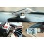 Kép 8/11 - Univerzális mágneses autós telefontartó bármilyen telefonhoz