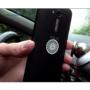 Kép 10/11 - Univerzális mágneses autós telefontartó bármilyen telefonhoz