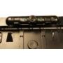 Kép 5/6 - Rendszámtábla keretbe épített éjjellátó tolatókamera