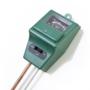 Kép 3/6 - Analóg talaj pH és nedvességmérő talajnedvesség mérő