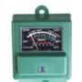 Kép 4/6 - Analóg talaj pH és nedvességmérő talajnedvesség mérő