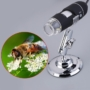Kép 8/11 - USB mikroszkóp, digitális mikroszkóp kamera