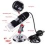 Kép 10/11 - USB mikroszkóp, digitális mikroszkóp kamera
