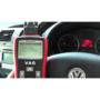 Kép 14/16 - VW AUDI SEAT SKODA ABS LÉGZSÁK MOTOR VÁLTÓ STB + olaj szerviz nullázó + Univerzális OBD2 autódiagnosztikai hibakódolvasó