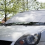 Kép 3/10 - Okos szélvédő takaró (téli, nyári)