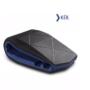 Kép 1/4 - Autós telefontartó műszerfalra Kék