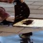 Kép 8/9 - Ragasztószalag, tömítőszalag (extra erős és vízálló)
