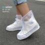 Kép 1/6 - Vízálló cipővédő XL méret
